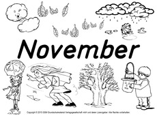 Monatsschild-November-2-SW.pdf